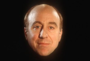 Red Dwarf's Holly; [probably] not the future of Avatars