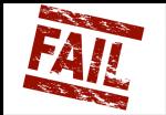 fail-19922441_0